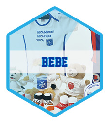 photos-miniature-dept-sport-bebe