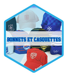 photos-miniature-dept-sport-bonnet-casquette