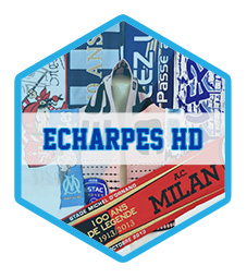 photos-miniature-dept-sport-echarpes-hd