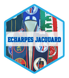 photos-miniature-dept-sport-echarpes-jacquard