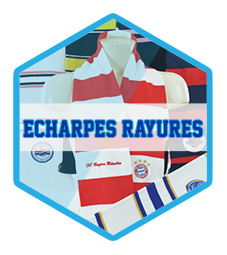 photos-miniature-dept-sport-echarpes-rayures