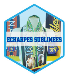 photos-miniature-dept-sport-echarpes-sublimees