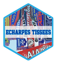 photos-miniature-dept-sport-echarpes-tissees
