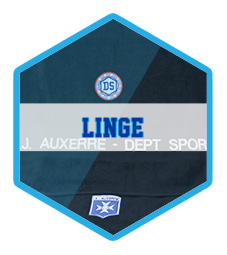 photos-miniature-dept-sport-linge